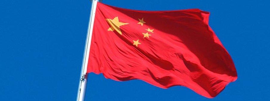 Kinesiske myndigheter innrømmer ikke direkte at de driver med hacking, men gjør oppmerksom på at USA også gjør det...