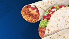 DÅRLIG BYTTE? Ville du byttet din PS3 mot en taco om dagen resten av livet?