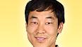 DØD: James Kim døde etter å ha gått etter hjelp.