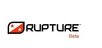 MØTESTED: På Rupture.com håper Shawn Fanning at WoW-spillerne vil trives.