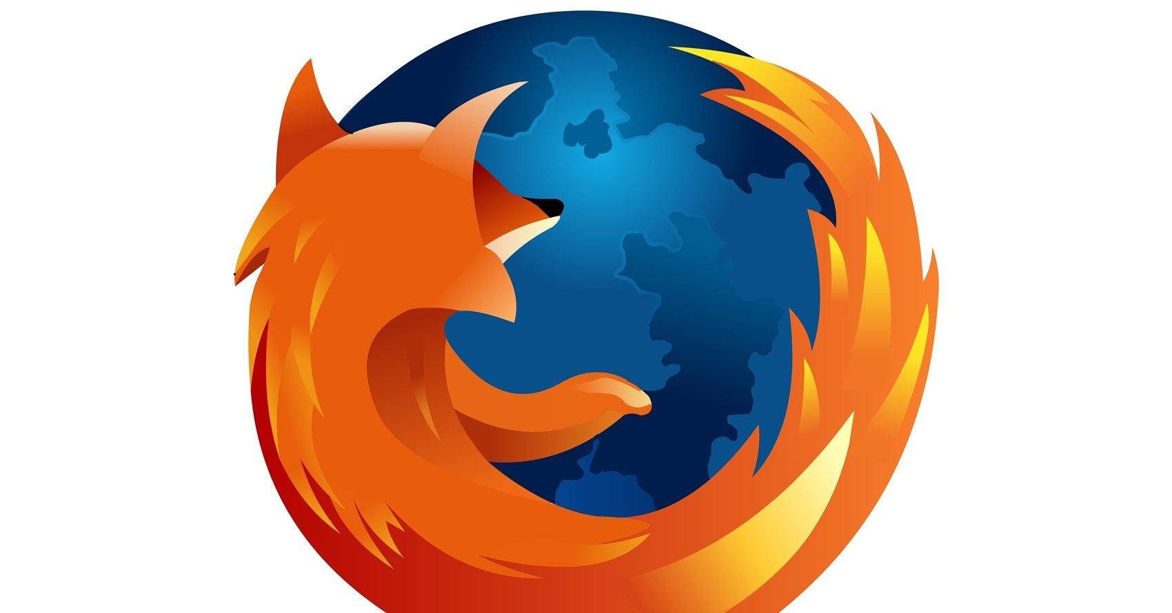 firefox_logo2