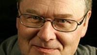 Dommen vil neppe føre til mindre fildeling, mener ITavisen-redaktør Tore Neset.