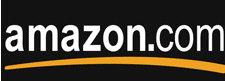 Amazon skal nå selge film som streamet video.
