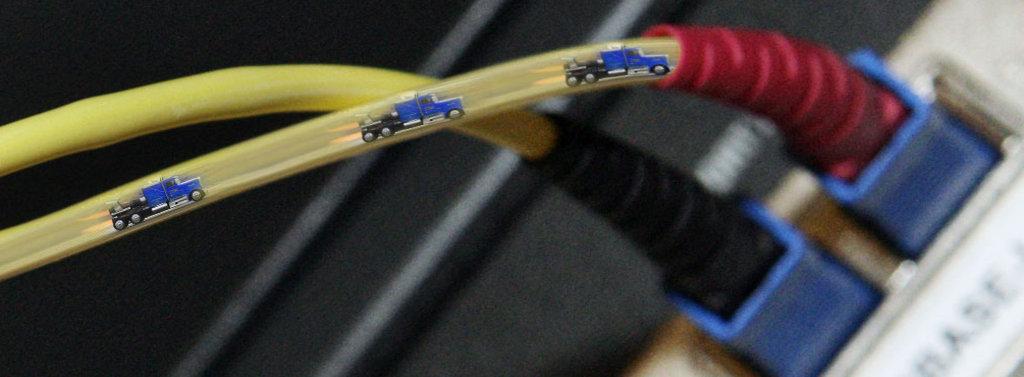 fiberspeed