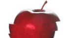 ENDELIG: WMware har nå også virtualiseringstilbud til Mac-folket.
