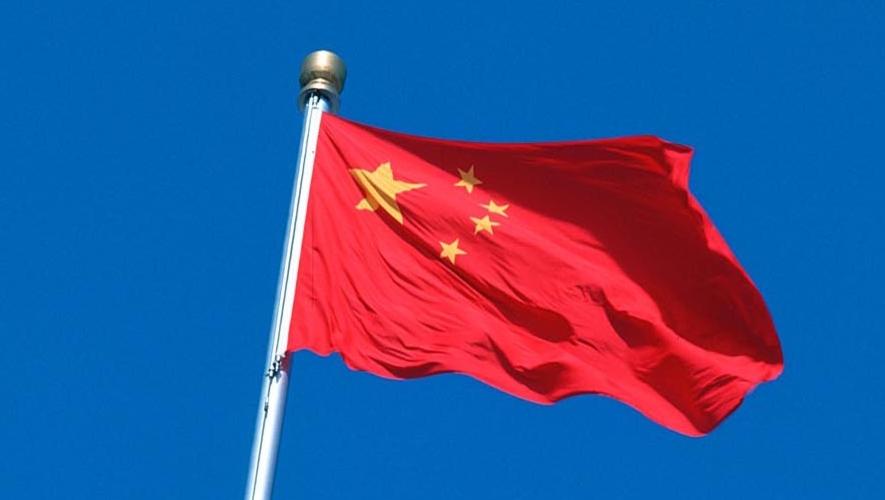 china_flag_cjh