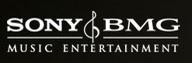 SONY BMG: Først med podcastlisens.