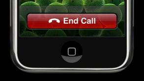 iPhone kan komme til å koste amerikanske kunder rundt 18 000 for en 2-årig kontrakt.