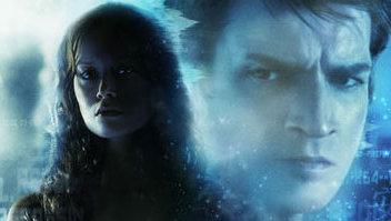 Først ute: Serenity er blant de første filmene som piratkopieres i full HD-DVD-kvalitet på BitTorrent.