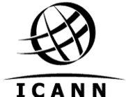 MAKT: ICANN har i dag stor makt over styringen av internett, slik vil det sannsynligvis fortsette.