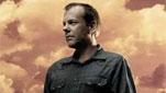 POPULÆR MANN: Fox og NBC håper Jack Bauer skal kunne hjelpe dem å utkonkurrere YouTube.
