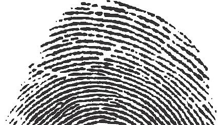 Fingerprint[1]