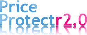 BILLIGERE VARER: Priceprotectr.com passer på at du får riktig pris.