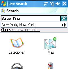 Mer Live: Microsoft satser på mobiletjenester.