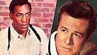 Bill Cosby og Robert Culp har gjort <i></noscript><img width=
