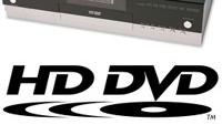 HD DVD er også nå billigere enn Blu-Ray, men planlegger Toshiba å kuppe markedet med en 600 kroners spiller?
