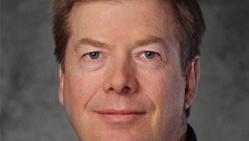 John Riccitiello blir ny toppsjef i EA.
