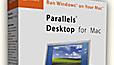 med Prallels Desktop kan du kjøre Windows-programmer i OS X og dra hele PC-miljøet ditt over på en Mac.