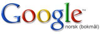 Google ser ut til å være interessert i å utvikle flere trådløse systemer.