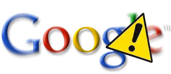 UTVIDEDE MULIGHETER:  Google kan mer enn å finne nettsider.