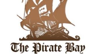 Nettsiden ble fredag hacket, men i følge siden selv er det ikke fare for at hackerne klarer å knekke krypteringen.