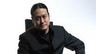 RESPEKTERT: Kaiser Kuo regnes som en autoritet på strømningene i det kinesiske IT-miljøet.