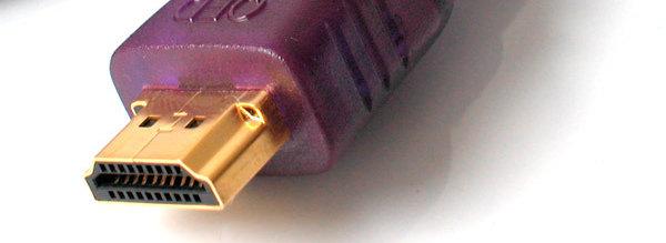 DHCP har hittil hindret folk i å ta kopier via HDMI-kabelen. Nå er trolig dette hindret brutt.