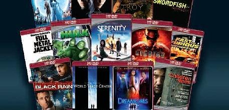 HD_DVD_offer[1]