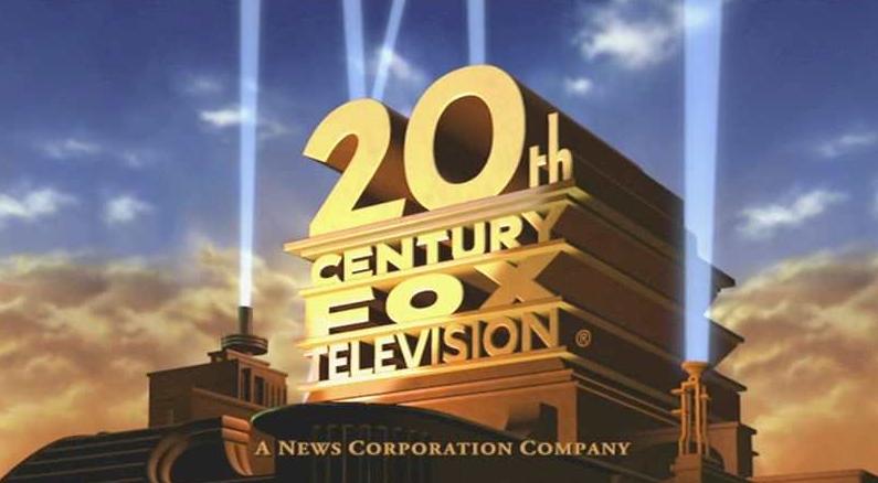 WINDOWS-LØSNING:  20th Century Fox stenger mange Mac-brukere ute fra sin digitale filmbutikk.