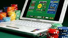 Pengespill på nett er totalforbudt. Nå vil svenskene blokkere også utenlandske gamblingsiter.