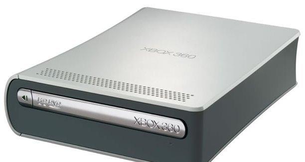 xbox-360-hd-dvd-player[1]