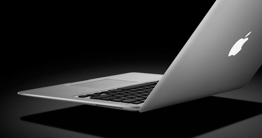 Apple reduserer neppe prisene sine i sommer, men tilsvarende maskiner med Windows kan komme til å falle vesentlig fra neste måned av.