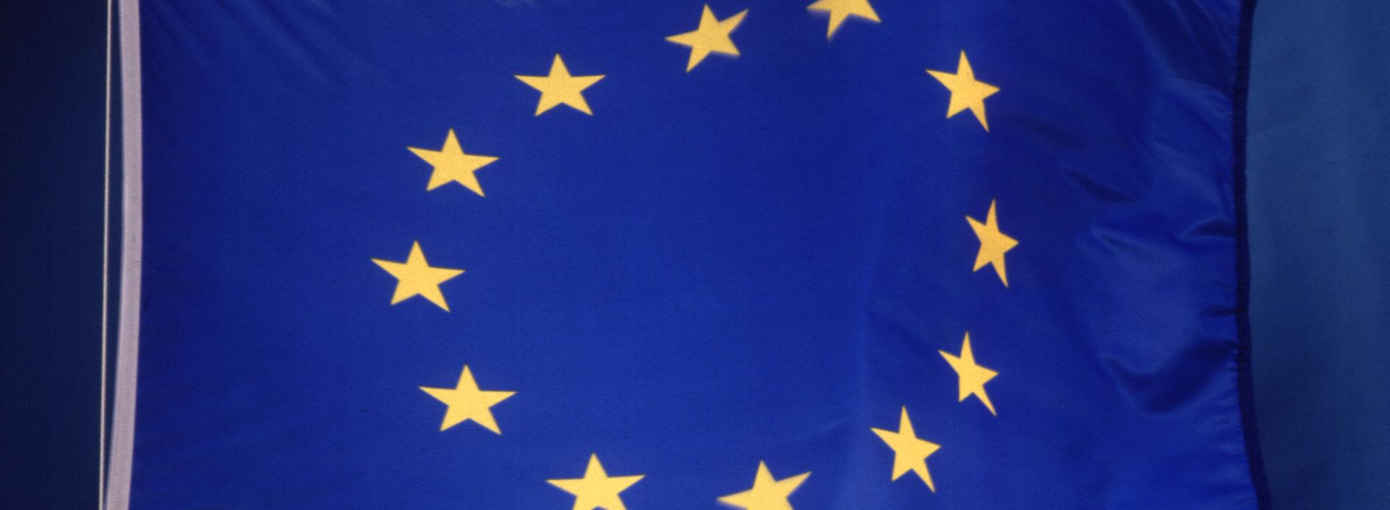Det EU-finansierte CleanIT-prosjektet vil at folk skal varsle når de finner terror-nettsteder.