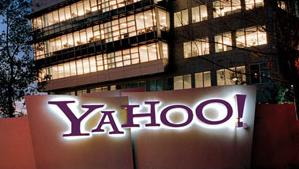 Bill Gates uttalte nylig at et oppkjøp av Yahoo nå ser lite sannsynlig ut, men selskapet gir seg ikke.