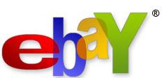 eBay var nede i går. Nå får selgerne som ble rammet trolig erstatning.