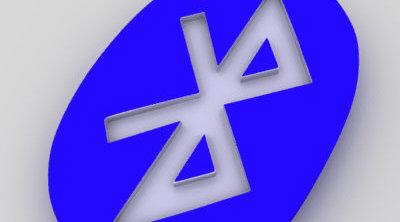 bluetooth logo.jpgeef2df4e-c7a8-4c04-b55a-6bfd3b53