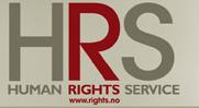 Linpro har gitt HRS et tilbud - og vil ikke fjerne Muhammed-tegninger.