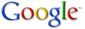 Google vet ikke helt hvordan de skal møte det nye tilbudet Microsoft har gitt Yahoo.