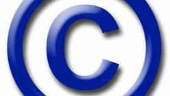 Copyright er eiendom. Men hvorfor blir den ikke skattlagt?