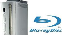 Går MS for Blu-Ray eller kun nedlastbar-HD?