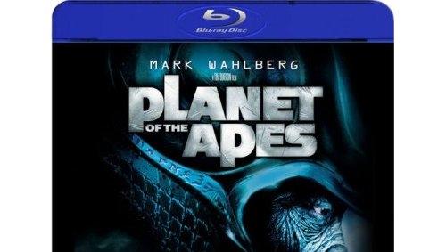 Denne Blu-ray-filmen koster nå bare 77 kroner på Amazon, etter det kraftige priskuttet fra Fox.