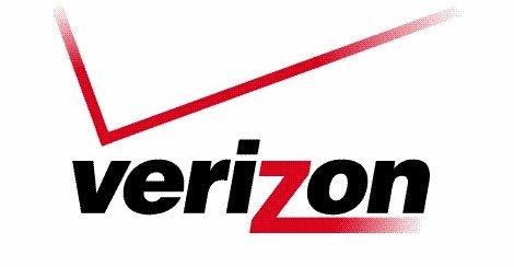 Nettgiganten Verizon nekter å oppgi kundeopplysninger, selv ikke når en dommer forlanger det.