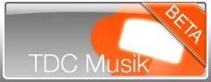 Den danske teleoperatøren TDC gir sine kunder ubegrenset, gratis musikk. Helt sant!