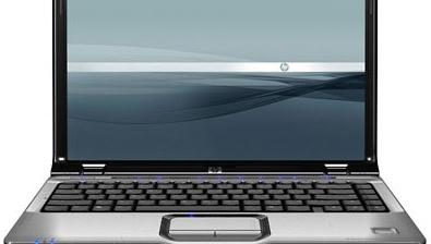 HP er snart klar med den første Gobi-modellen med innebygd 3G-støtte for Europa, USA og Asia.
