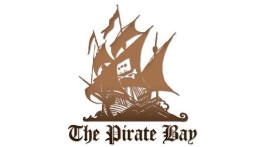 Piratene blir bare fler og fler og er enda mer gavmilde.
