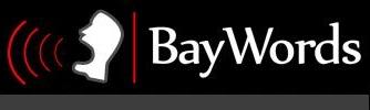 BayWords blir fri for sensur hevder grunderne.