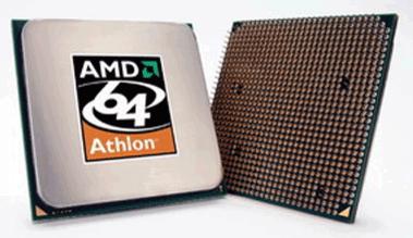 amd_athlon_64_400
