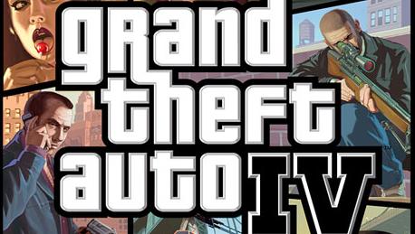 Reklamen for GTA IV ble for sterk kost for Chicagos trafikkselskap.