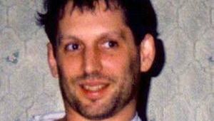 Hans Reiser var et kjent navn i Linux-kretser. Nå er han dømt for mord på kona.
