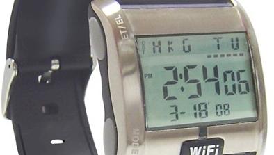 4-29-08-wifi-watch